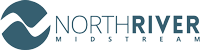 NorthRiver Midstream